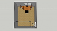 Sound proofing a door-studio-transperant-1-door.jpg