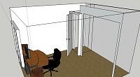 Sound proofing a door-studio-transperant-2nd-door-side.jpg