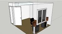 Sound proofing a door-studio-transperant-treatment-recording-2nd-door.jpg