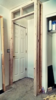 Sound proofing a door-img_20141005_111054_zpsyxv4onn5.jpg