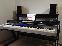 DIY Studio Desk/Keyboard Workstation under 0-img_4205.jpg