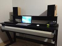 DIY Studio Desk/Keyboard Workstation under 0-img_4208.jpg