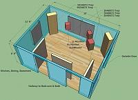 Subwoofer Experiments-studiosketchup_1.jpg