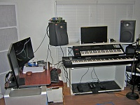 Subwoofer Experiments-frontleftview_web.jpg