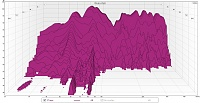 Subwoofer Experiments-waterfall_5traps_mitsubishi_sub_20-500hz.jpg