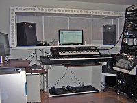 Subwoofer Experiments-fronttrapcenter_web.jpg