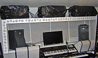 Bass traps enclosed in cardboard boxes? What do you guys think?-fronttopbags_web.jpg