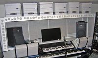 Bass traps enclosed in cardboard boxes? What do you guys think?-ctrfronttopboxes_web.jpg