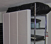 Bass traps enclosed in cardboard boxes? What do you guys think?-rtcenterreartopbags_web.jpg