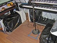 Bass traps enclosed in cardboard boxes? What do you guys think?-underdeskbags_web.jpg