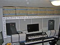 Bass traps enclosed in cardboard boxes? What do you guys think?-fronttopopenboxes.jpg