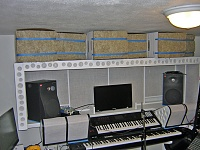 Bass traps enclosed in cardboard boxes? What do you guys think?-fronttopopenboxesstaggered_web.jpg