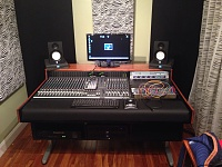Want to build a desk, MDF question.-image_6933.jpg