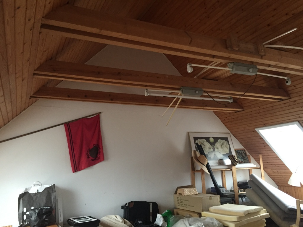 Acoustic treatment of room with angled walls-img_0698.jpg