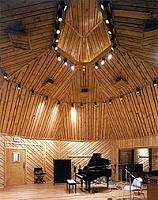 helmholz not very popular?-bongiovi-studio.jpg