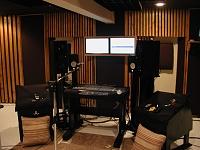 Desk reflection-studio-measurement-pictures-12-10-2014-019.jpg