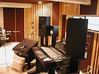 Desk reflection-studio-measurement-pictures-12-10-2014-017.jpg