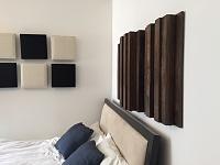 DIY Sound Diffusers—Free Blueprints—Slim, Optimized DIY Diffuser Designs (+Fractals)-img_0066.jpg