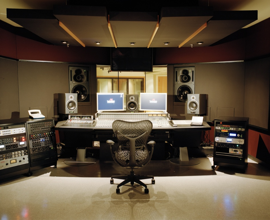 1000 images about studio on pinterest recording studio for Recording studio layout