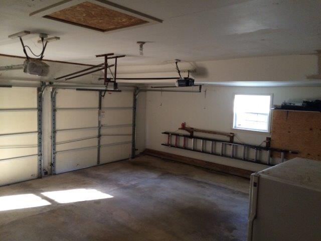 2 Car Garage Conversion Questions Gearslutz