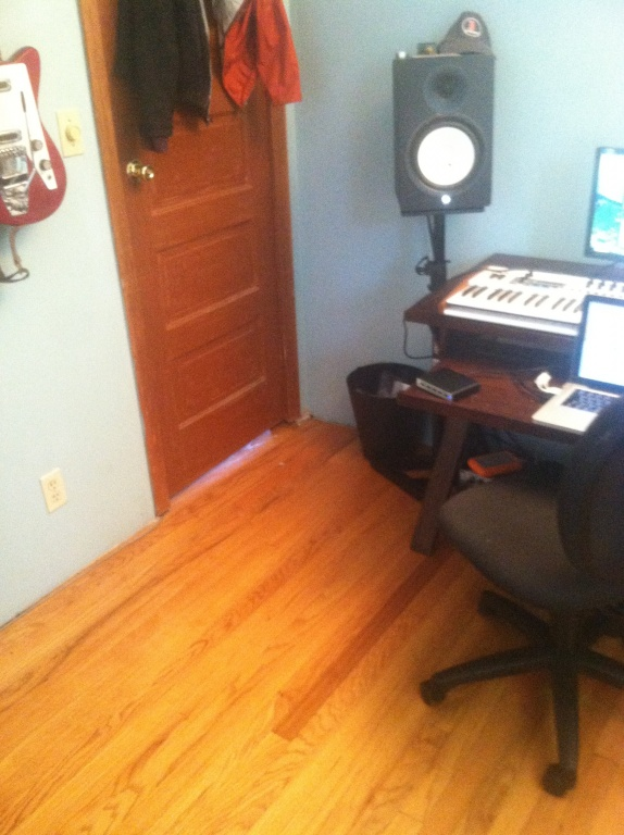 Awe Inspiring Advice On Cheap Home Studio Bedroom Acoustic Treatment For Beutiful Home Inspiration Xortanetmahrainfo