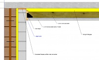 Isolation: Wall structure stability-altamira-sketchup-05-cross-section-ceiling-detail-n1.jpg