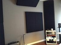 DIY Sound Diffusers—Free Blueprints—Slim, Optimized DIY Diffuser Designs (+Fractals)-img_1121.jpg