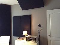 DIY Sound Diffusers—Free Blueprints—Slim, Optimized DIY Diffuser Designs (+Fractals)-img_1123.jpg