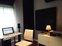 DIY Sound Diffusers—Free Blueprints—Slim, Optimized DIY Diffuser Designs (+Fractals)-img_1124.jpg