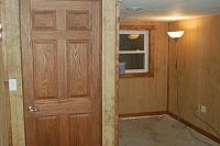 my little place - ac/heat help?-door-looking-back-into-room1.jpg