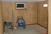 my little place - ac/heat help?-front-wall-looking-forward1.jpg