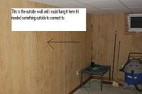 my little place - ac/heat help?-long-wall1.jpg