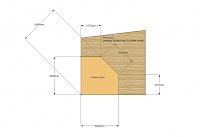 pentagonal control room..good idea??-plan-view-pent.jpg