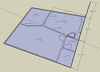 pentagonal control room..good idea??-warehousestudio.jpg