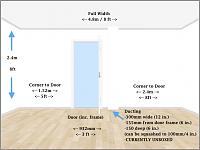 DIY Sound Diffusers—Free Blueprints—Slim, Optimized DIY Diffuser Designs (+Fractals)-studio-rear-wall.png
