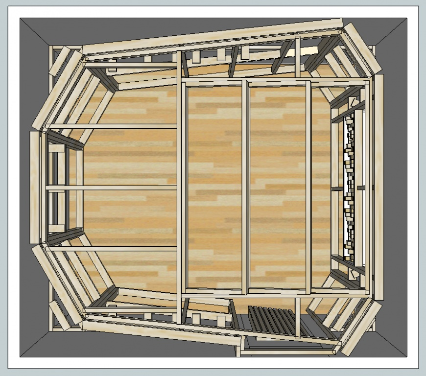 What S The Best Diy Sound Proofing Designs