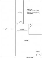 Heavy Duty Door... and more?-rough-main-floor-plan.jpg