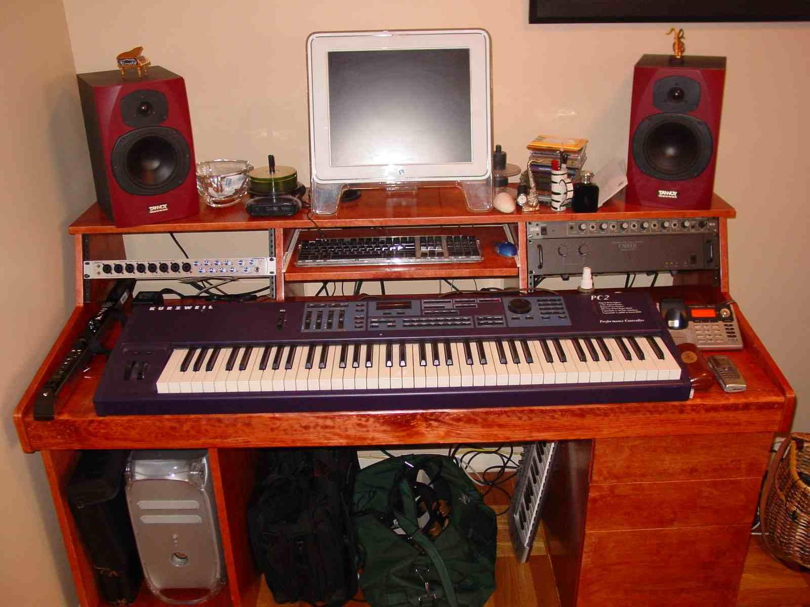 Home Recording Studio Design Plans Home Recording Studio Designsedepremcom  Part 69