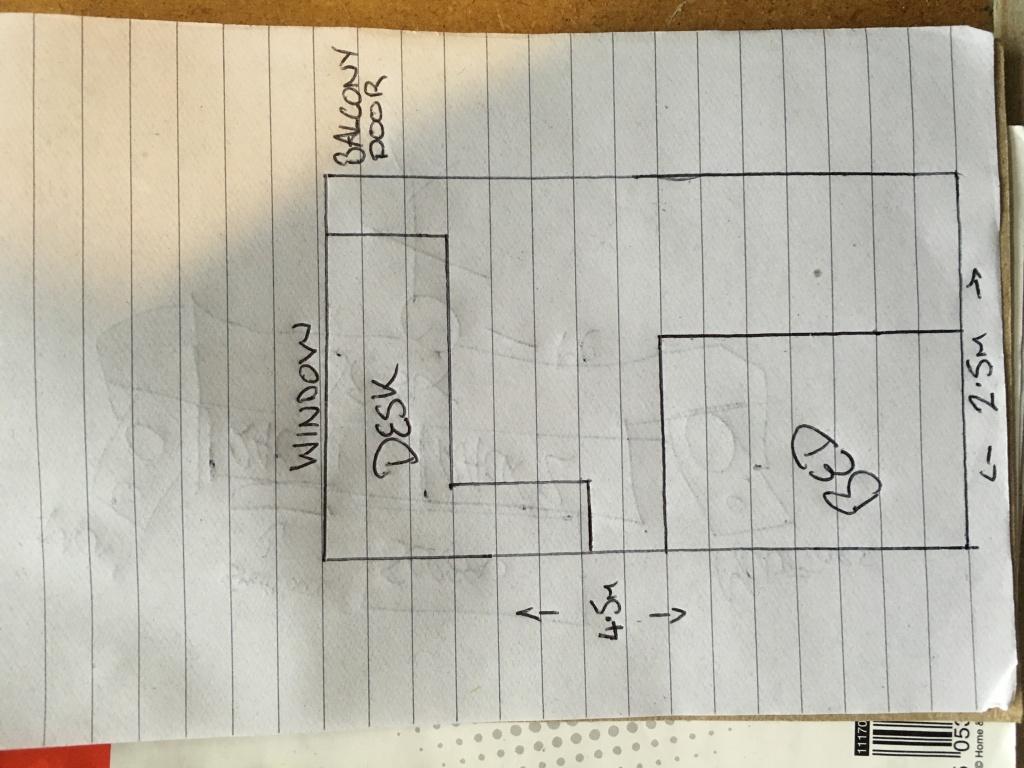 Help designing a bedroom studio setup-room-1.jpg & Help designing a bedroom studio setup - Gearslutz