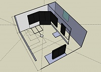 Room layout and listening position-1-1.5-2.1.jpg