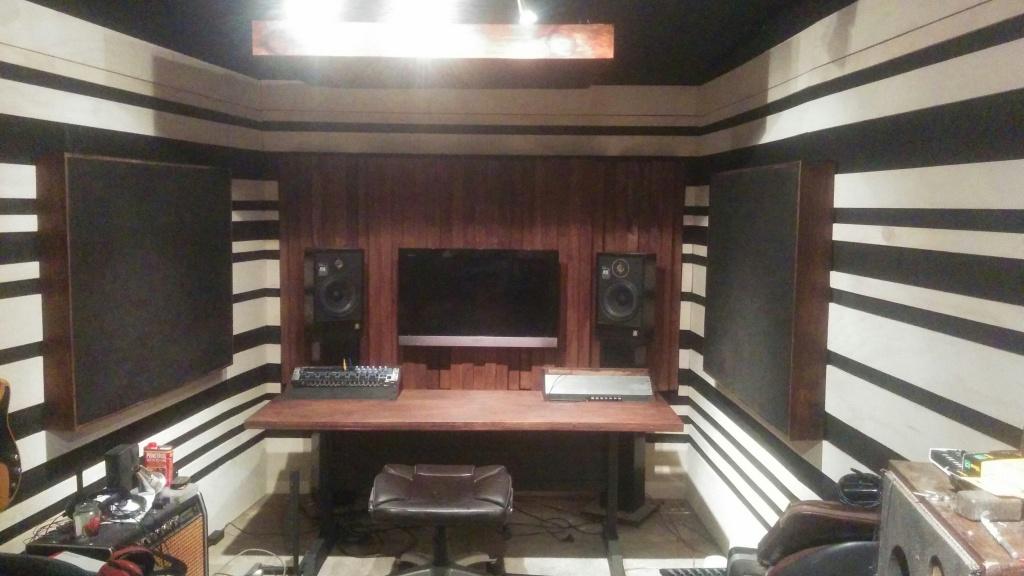 Gearslutz Pro Audio Community View Single Post Diy
