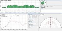 DIY Sound Diffusers—Free Blueprints—Slim, Optimized DIY Diffuser Designs (+Fractals)-unglenol-30mm-well-width_-6mm-ply_-0453540_mod-seq-x-3-150cm-wide-array-.jpg