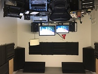Height of Bass Traps/panels?-main-view.jpg