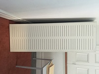 Height of Bass Traps/panels?-panel-front.jpg