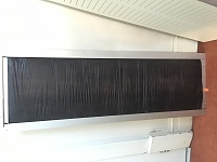 Height of Bass Traps/panels?-panel-rear.jpg