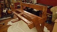 DIY Studio Desk/Keyboard Workstation under 0-desk_06.jpg