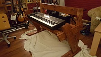 DIY Studio Desk/Keyboard Workstation under 0-desk_08.jpg