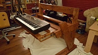 DIY Studio Desk/Keyboard Workstation under 0-desk_09.jpg