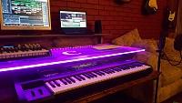 DIY Studio Desk/Keyboard Workstation under 0-20160906_223905.jpg
