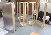 DIY Corner Bass Traps: Work In Progress-basstraps1.jpg